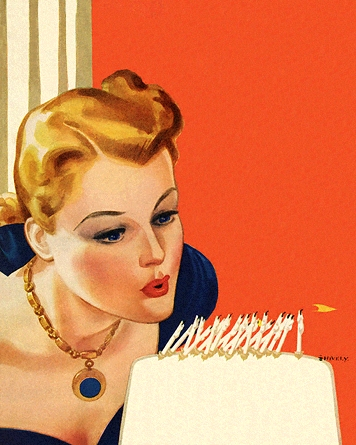 http://123passions.free.fr/images/anniversaire.jpg